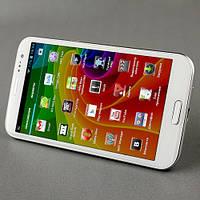 "Смартфон THL W7S (W7+ белый white) 5,7"" экран 4-х ядерный на Android 4.2 MT6589 +стилус"