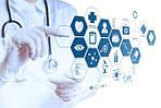 В Киеве запускают пилотный проект электронной медицины.