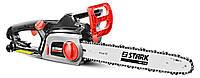 Stark ECS-2400 Электропила, 2.4 кВт, 40 см