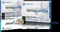 Ярсагумба купить препарат для повышения потенции, лечение эректильной дисфункции.
