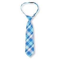 Детский галстук 2-4 года
