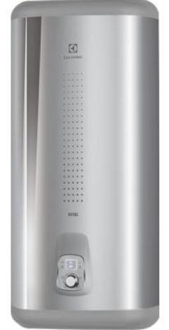 Бойлер Electrolux EWH 30 Royal Silver, 30 л