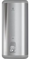 Бойлер Electrolux EWH 30 Royal Silver, 30 л, фото 1