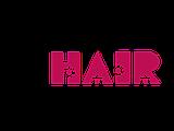 """Интернет-магазин """"SILK HAIR"""". Профессиональный уход за волосами и телом"""