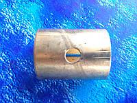 Втулка поворотного кулака/ шкворня/ЗИЛ-130/ 120-3001016