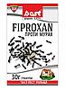 Инсектицид Фипроксан (30 г) – готовые гранулы для борьбы со всеми видами муравьев в помещении и на грунте