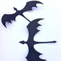 3Д-декор набор Дракон
