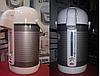 Термопот- электрочайник «MISUSHITA KP-25-S»