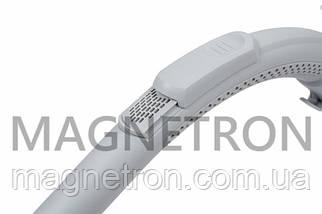 Шланг для пылесосов Electrolux 1130047010, фото 2