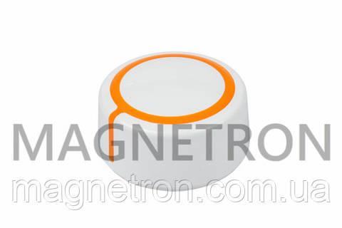 Ручка переключения программ для посудомоечных машин Electrolux 1170526014