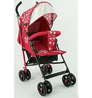 Детская коляска трость легкая JOY S