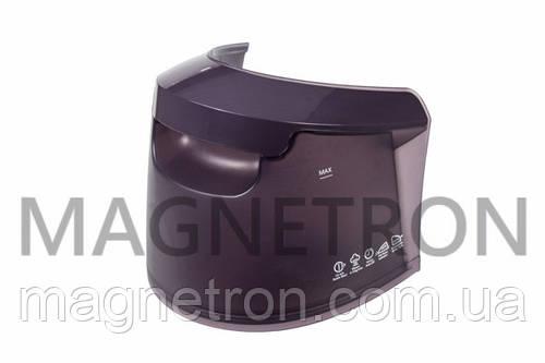 Резервуар для воды к парогенератору AEG 4055280434