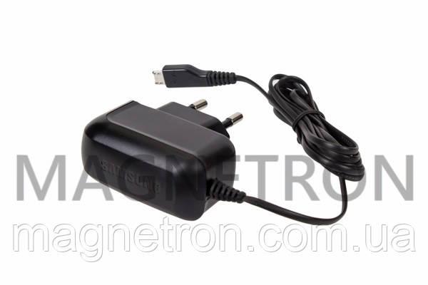 Зарядное устройство для мобильных телефонов Samsung ETA3U30EBE GH44-02223B, фото 2