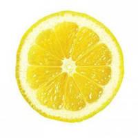 Отдушка для стирального порошка Лимон, 1 литр