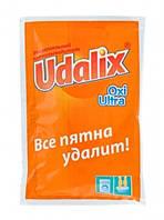 Пакетик Удаликс Окси, Udalix Oxi Ultra 40г (1 стирка)