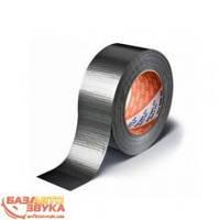 Tesa Duct tape TS-48