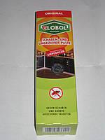 Гель для уничтожения тараканов GLOBOL