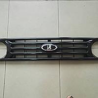 Решетка радиатора Нива Урбан 2121 21213 21214 завод