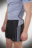 Мужские спортивные шорты. Спортивные короткие шорты. Коллекция Лето. Лучший выбор спортивных шорт.