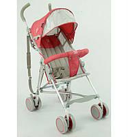 Прогулочная детская коляска JOY