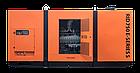 ⚡RID 750 E-SERIES S (600 кВт) в капоте + зимний пакет + автозапуск, фото 2