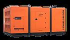 ⚡RID 750 E-SERIES S (600 кВт) в капоте + зимний пакет + автозапуск, фото 4