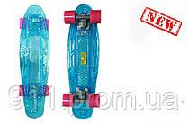 Скейтборд  Penny Light