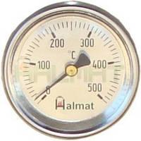 Термометр 500 градусов