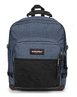 Удобный рюкзак 42 л. Ultimate Eastpak EK05082D синий