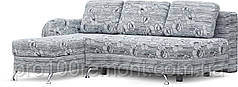 Угловой диван Оскар 2130х1460мм от Берегиня