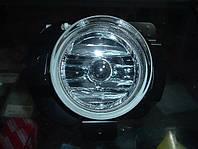 Фара противотуманная левая MITSUBISHI PAJERO PININ/MONTERO 1999-2005 г. в. Оригинал MR496659