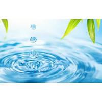 Отдушка для кислой среды Аква, 1 литр