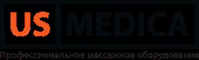 Массажное оборудование US MEDICA