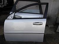 Дверь передняя левая шевроле лачетти седан, фото 1