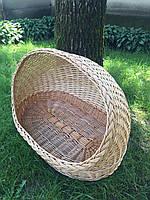 Домик плетений для животных