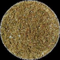 Сванская соль 0.5 кг