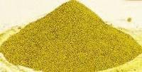Пигмент оксид железа жёлтый FEPREN Y710 (Чехия) - «МК-ОМБ» (мастер класс-оборудование малого бизнеса) в Житомире