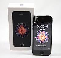 IPhone SE (MTK6589)