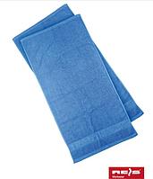 Полотенце махровое T500-70x140 N