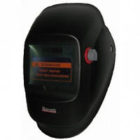 Сварочная маска хамелион Stromo SX 5000 B