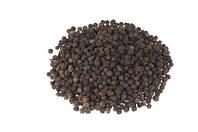 Перец черный горошек 0,5 кг