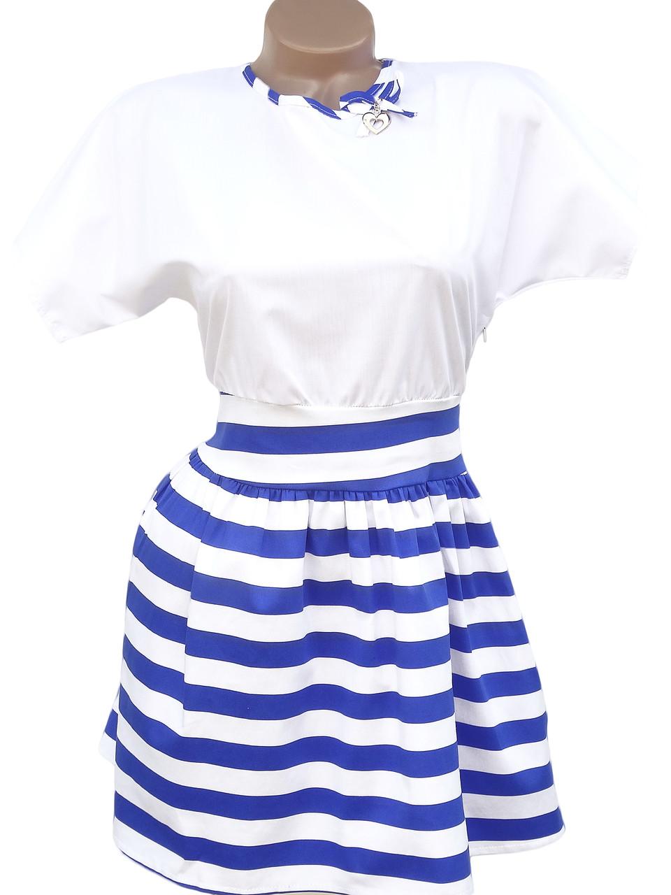 Купить женскую одежду на лето