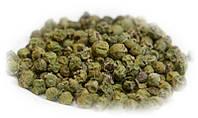 Перец зеленый горошек 100 г