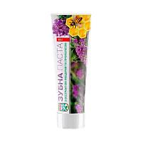 Зубная паста с экстрактом люцерны и прополиса, Авиценна