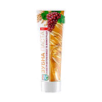 Зубная паста с экстрактом овса посевного и винограда, Авиценна