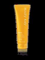 Солнцезащитный крем SPF 50 Mary Kay*