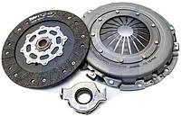 Комплект зчеплення Fiat Doblo 1,9 JTD (2001-2002)