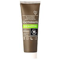 Зубная паста «Эвкалипт», Urtekram