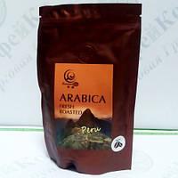 Кофе Barmanlife Arabica Peru 100г зерно (20)