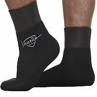 Шкарпетки Marlin WATERLOCK, сендвіч, 9 мм, фото 1